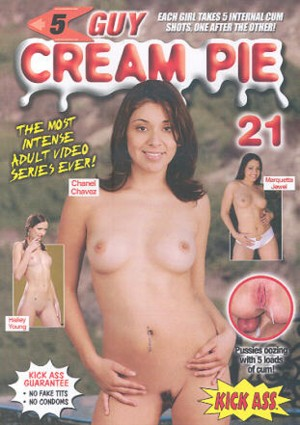 5.Guy.Cream.Pie.21-BLUEBALLS