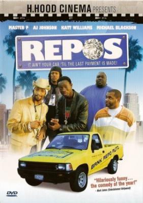 Repos.(2006).STV.DVDRip.XviD-D0PE