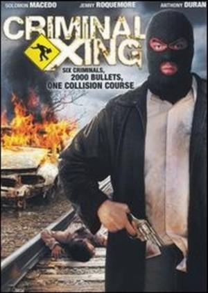 Criminal.Xing.(2007).DVDRip.XviD-SSF