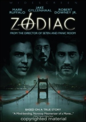 Zodiac.(2007).DVDRip.AC3.XviD-DiAMOND