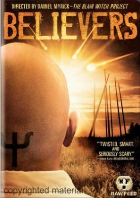 Believers.(2007).STV.DVDRip.XviD-TFE