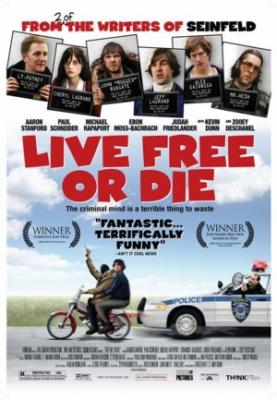 Live.Free.or.Die.LIMITED.DVDRip.XviD-SAPHiRE