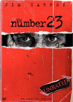 The.Number.23.UNRATED.DVDRip.XviD-NUMBER23