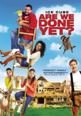 Are.We.Done.Yet.(2007).DVDRip.XviD-DiAMOND